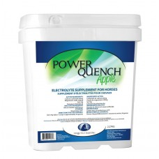 STRICTLY EQUINE POWER QUENCH, APPLE, 2.27 KG