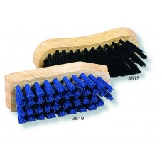 PICADOR HOOF BRUSH MEDIUM