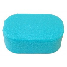 CAVALIER SYNTHETIC TACK SPONGE