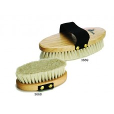 PICADOR CHILDS GOAT HAIR BODY BRUSH