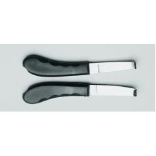 CAVALIER HOOF KNIFE