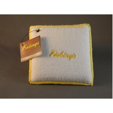 FIEBING LEATHER CONDITIONER APLICATOR SPONGE