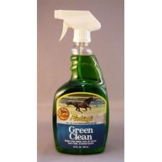FIEBINGS GREEN CLEAN SPOT REMOVER, 946ML