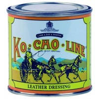 CARR & DAY & MARTIN KO-CHO-LINE LEATHER DRESSING, 225 GM