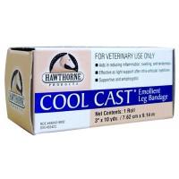 HAWTHORNE COOL-CAST POULTICE BANDAGE