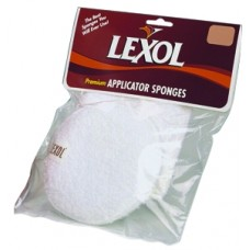 LEXOL APPLICATOR SPONGE