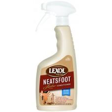 LEXOL NEATSFOOT FORMULA SPRAY, 500 ML