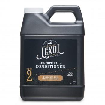 LEXOL CONDITIONER, 1 LITRE