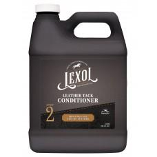 LEXOL CONDITIONER, 3 LITRE