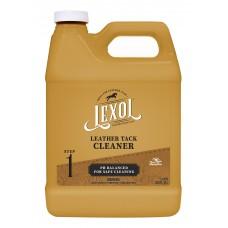 LEXOL CLEANER, 1 LITRE