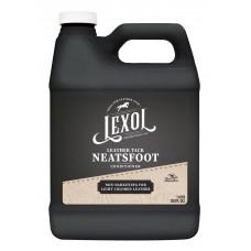 LEXOL NEATSFOOT FORMULA, 1 LITRE