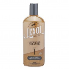 LEXOL CLEANER, 500 ML