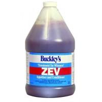 BUCKLEYS ZEV, 2 LITRE