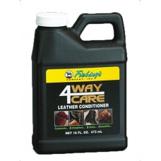 FIEBINGS 4WAY CARE CONDITIONER, 473 ML