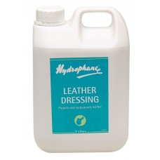 HYDROPHANE LEATHER DRESSING, 2L