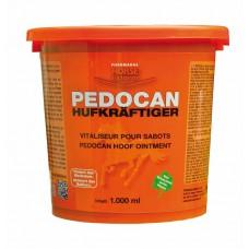 PHARMAKA PEDOCAN HOOF STRENGTHENER - 1L