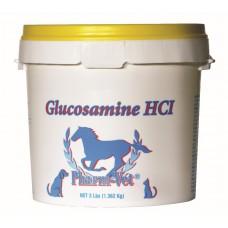 PHARM-VET GLUCOSAMINE HCL, 1.36 KG