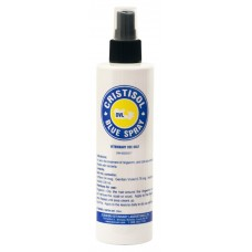PHARM-VET CRISTISOL BLUE SPRAY, 200 ML