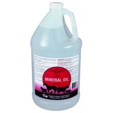 PHARM-VET MINERAL OIL, 4 LITRE