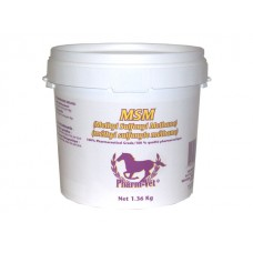 PHARM-VET MSM POWDER, 1.36 KG