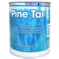 PHARM-VET PINE TAR, 900 ML