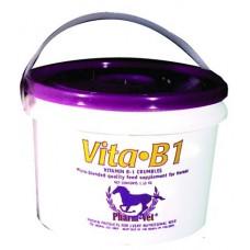 PHARM-VET VITA-B1 CRUMBLES, 1.13 KG