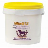 PHARM-VET VITA-B12 with FOLIC ACID, 1.13 KG