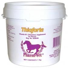 PHARM-VET THIAFORTE, 1 KG