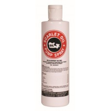 PHARM-VET SCARLET OIL SPRAY, 250ML