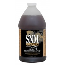 SORE NO MORE PERFORMANCE ULTRA LINIMENT SPRAY, 64 OZ