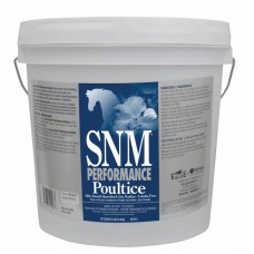 SORE NO MORE PERFORMANCE POULTICE, 23 LB