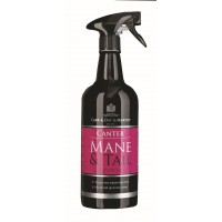 CARR & DAY & MARTIN CANTER MANE & TAIL CONDITIONER, 1 LITRE