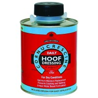 CARR & DAY & MARTIN CORNUCRESCINE DAILY HOOF DRESSING, 500 ML
