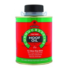 CARR & DAY & MARTIN TEA TREE HOOF OIL, 500 ML