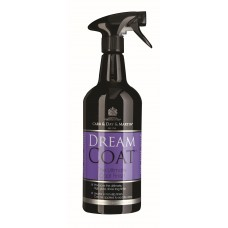CARR & DAY & MARTIN DREAMCOAT SPRAY, 1 LITRE