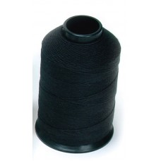 EQUI-ESSENTIALS BRAIDING THREAD, BLACK