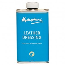 HYDROPHANE LEATHER DRESSING, 1L CAN