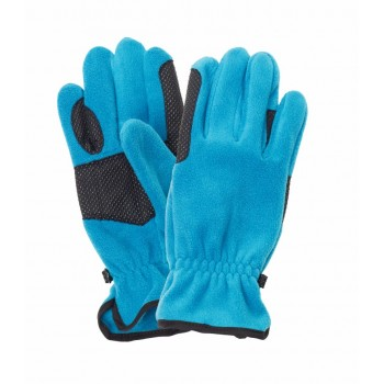 EQUI-STAR LADIES COZY FLEECE GLOVE