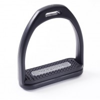 COMPOSITI STIRRUPS, ADULT