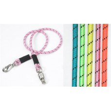 CENTAUR 60 inch CROSS TIES