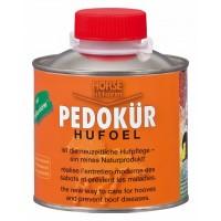 PHARMAKA PEDOKUR HOOF OIL - 500ML