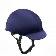 OVATION ZOCKS SOLID HELMET COVER