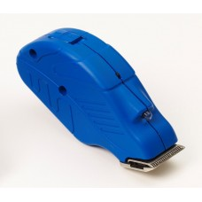 EQUI-ESSENTIALS MINI LED POCKET CLIPPER