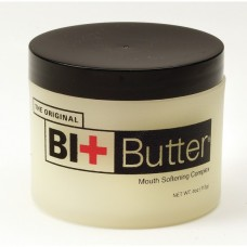 THE ORIGINAL BIT BUTTER, 113 G