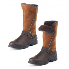 OVATION LADIES BLAIR COUNTRY BOOT
