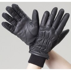 OVATION DELUXE WINTER GLOVE
