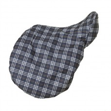 CENTAUR SADDLE COVER