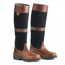 OVATION LADIES KENNA COUNTRY BOOT