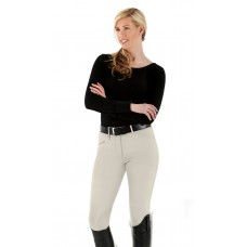ROMFH CHAMPION EUROSEAT BREECH REGULAR