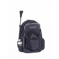 OVATION SHOW BACK PACK